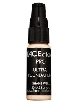 Face-Atelier-Ultra-Foundation-PRO